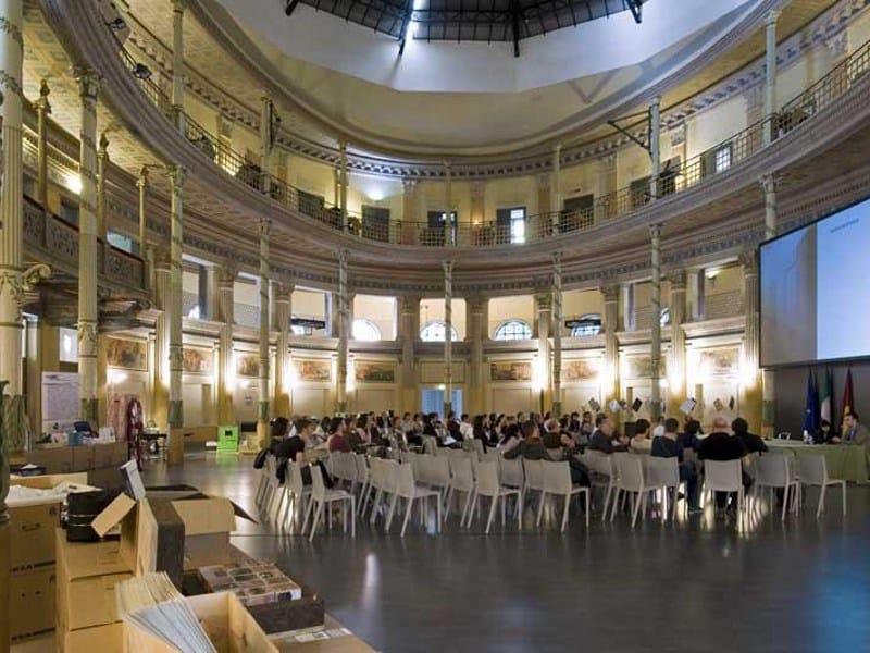 Architects meet in Selinunte: torna la quarta edizione