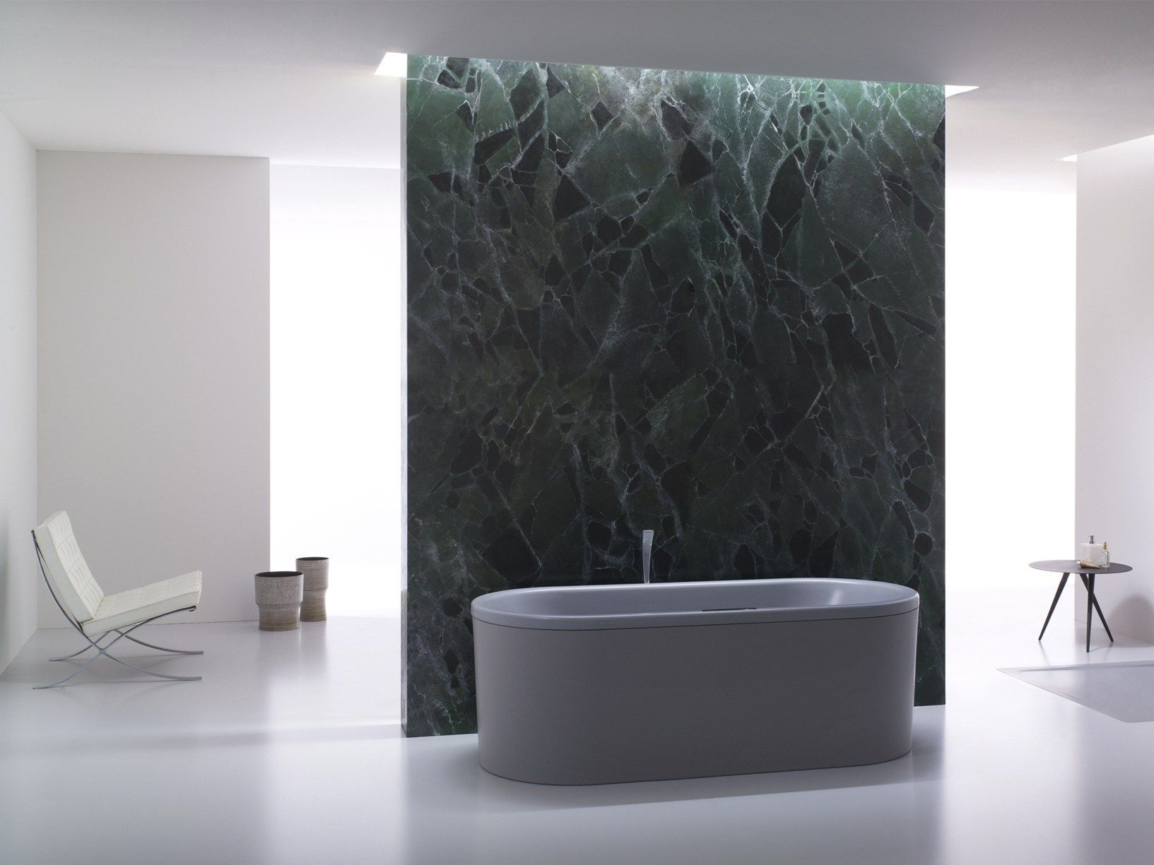 Vasca Da Bagno Kaldewei Dimensioni : Interior innovation awards per kaldewei