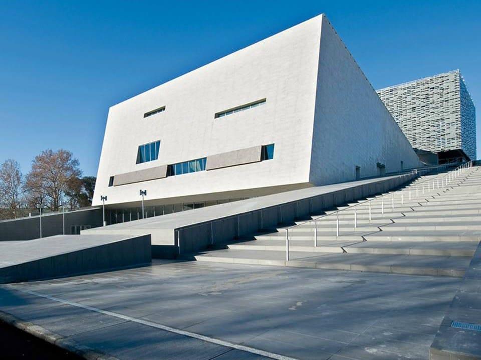 Assegnati i Premi Nazionali di Architettura In/Arch – ANCE