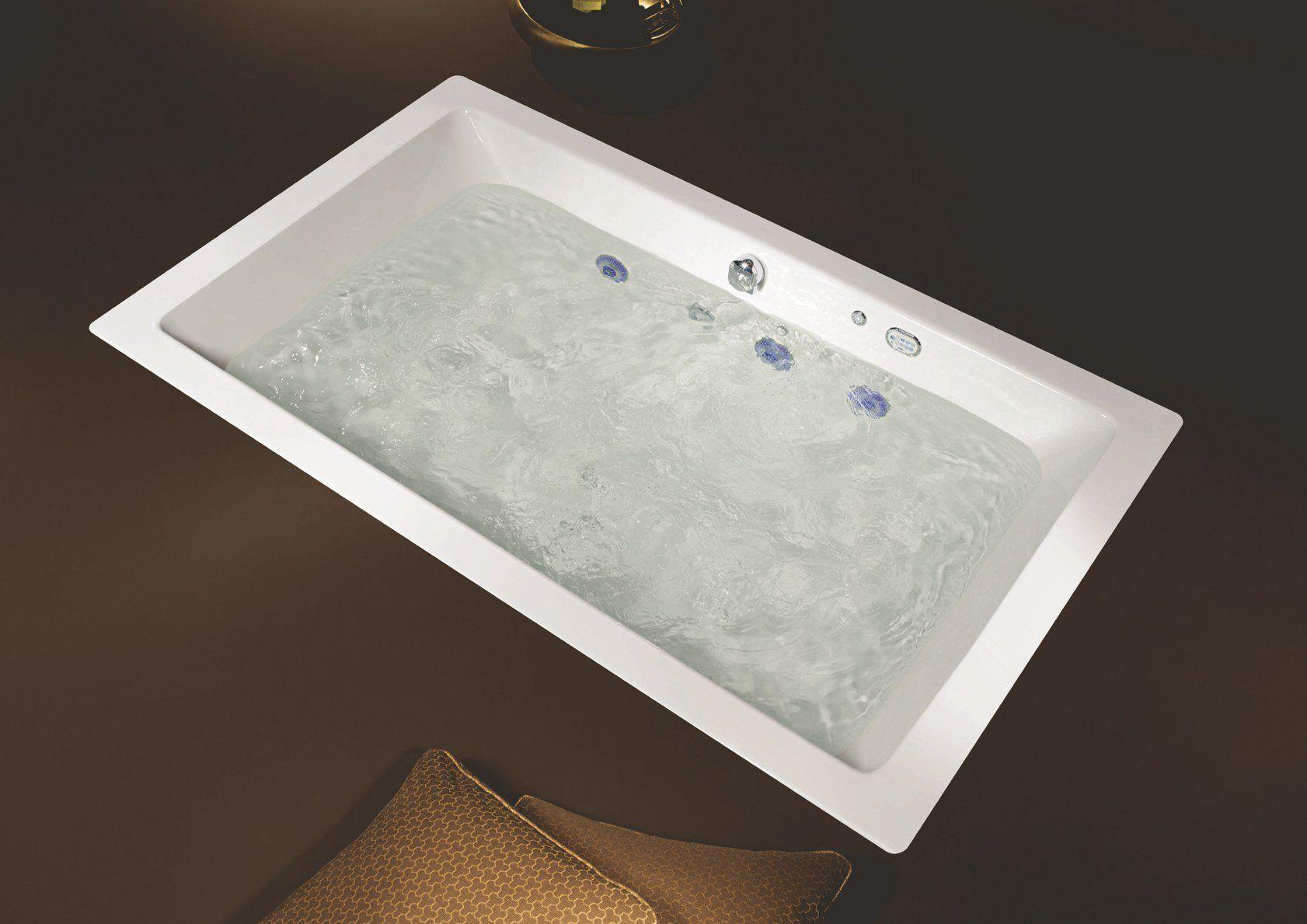 Vasca Da Bagno Kaldewei Dimensioni : Conopool di kaldewei nuove dimensioni per il bagno