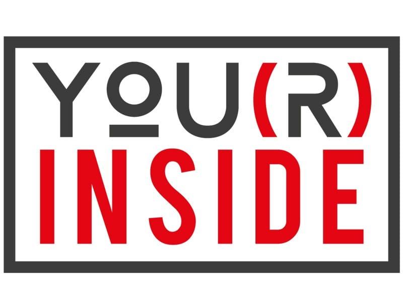 Al via il contest di design You(r) Inside