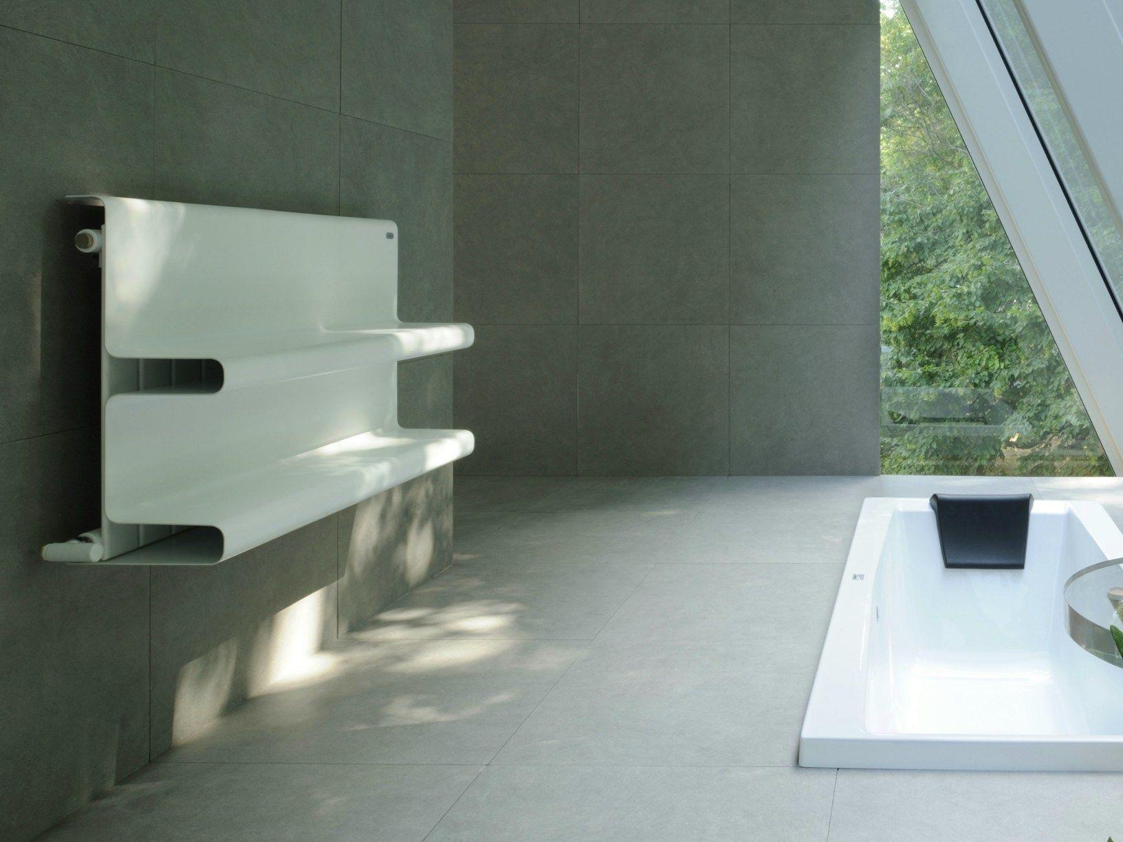 Caleido alla prima edizione italiana di Architect@work