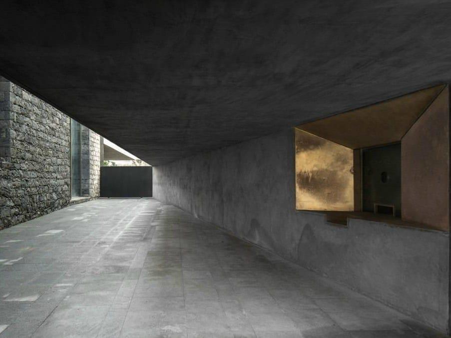 The Arquipélago: il nuovo centro per l'arte contemporanea