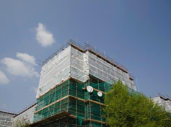 Piano Casa Calabria: arriva la proroga al 31 dicembre 2016