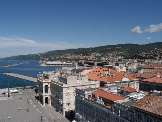 Friuli, contributi ai privati per il recupero degli edifici