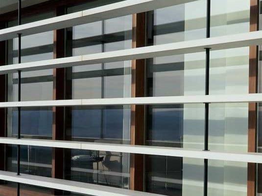 Unicmi: le schermature solari siano realmente detraibili