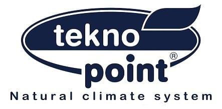Tekno Point Italia a Klimahouse con le pompe di calore della linea Gli Invisibili