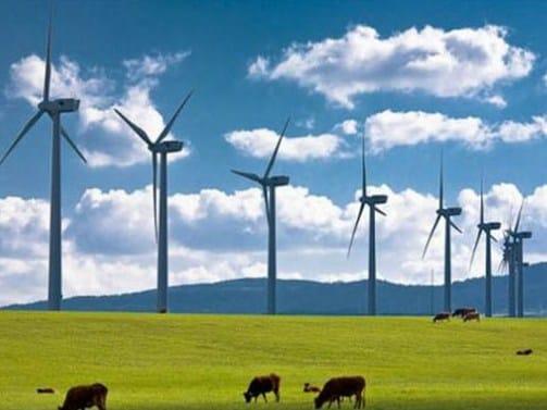 Rinnovabili non fotovoltaiche, entro febbraio i nuovi incentivi