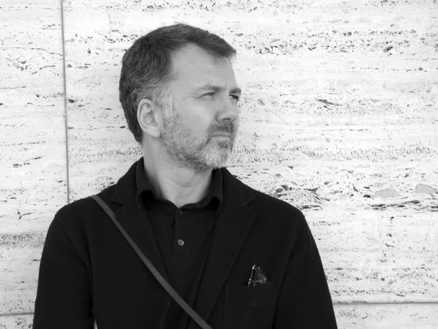 Massimo Alvisi per il 'rammendo urbano' di Battipaglia