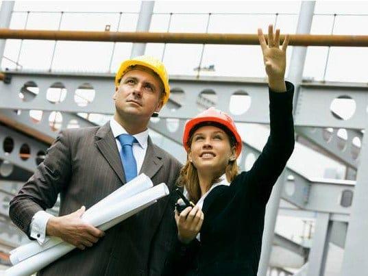 Dipendenti iscritti all'albo: niente Partita Iva per lavori occasionali, ma solo se saltuari ed episodici