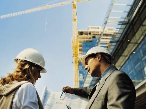 Split Payment, edili e società di ingegneria annunciano battaglia