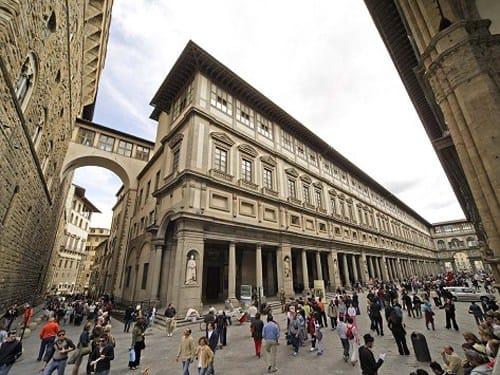 Toscana, nasce la Rete delle professioni tecniche