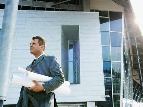 Ingegneri, l'Agenzia Cert-Ing ne certificherà le competenze