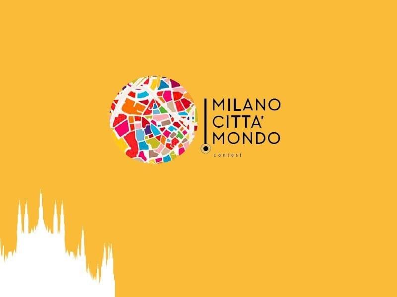 'Milano Città Mondo': il contest verso la conclusione