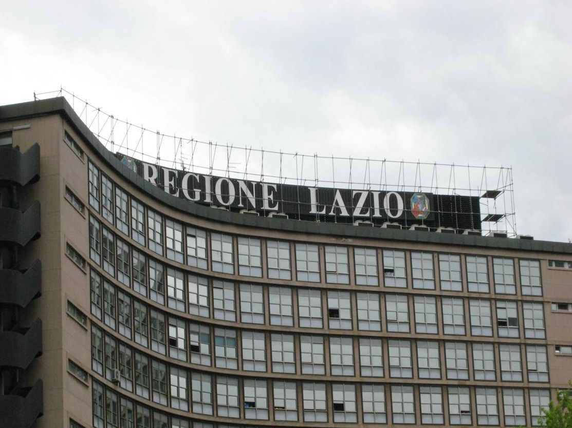 Lazio, dalla Regione 70 milioni di euro per la difesa del suolo