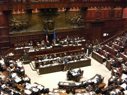Partite Iva: prorogato per tutto il 2015 il regime dei minimi al 5%