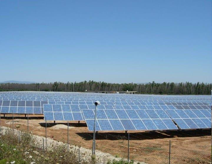 Conto Energia: in consultazione il sistema dei bonus al fotovoltaico