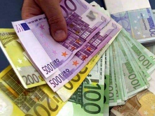 Split Payment, più facile ottenere i rimborsi Iva