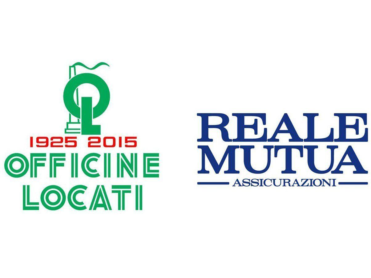 Da Officine Locati e Reale Mutua nasce la promozione 'Sicuri e Assicurati'