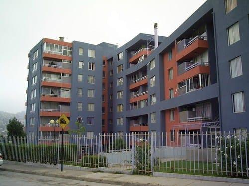 Housing sociale, il Lazio punta sulle ristrutturazioni