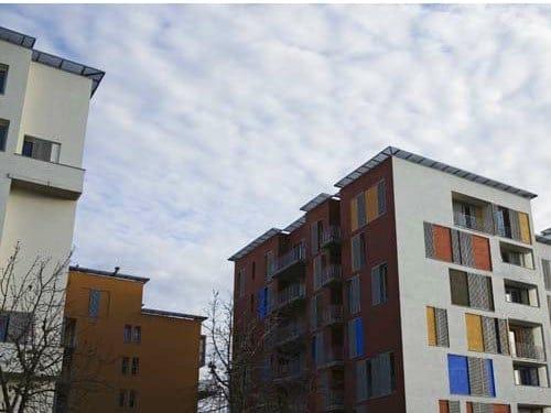 Distanze tra edifici, le norme locali non possono derogare a quelle nazionali