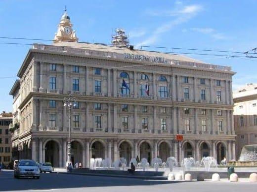 Liguria, la nuova legge urbanistica incentiva la riqualificazione