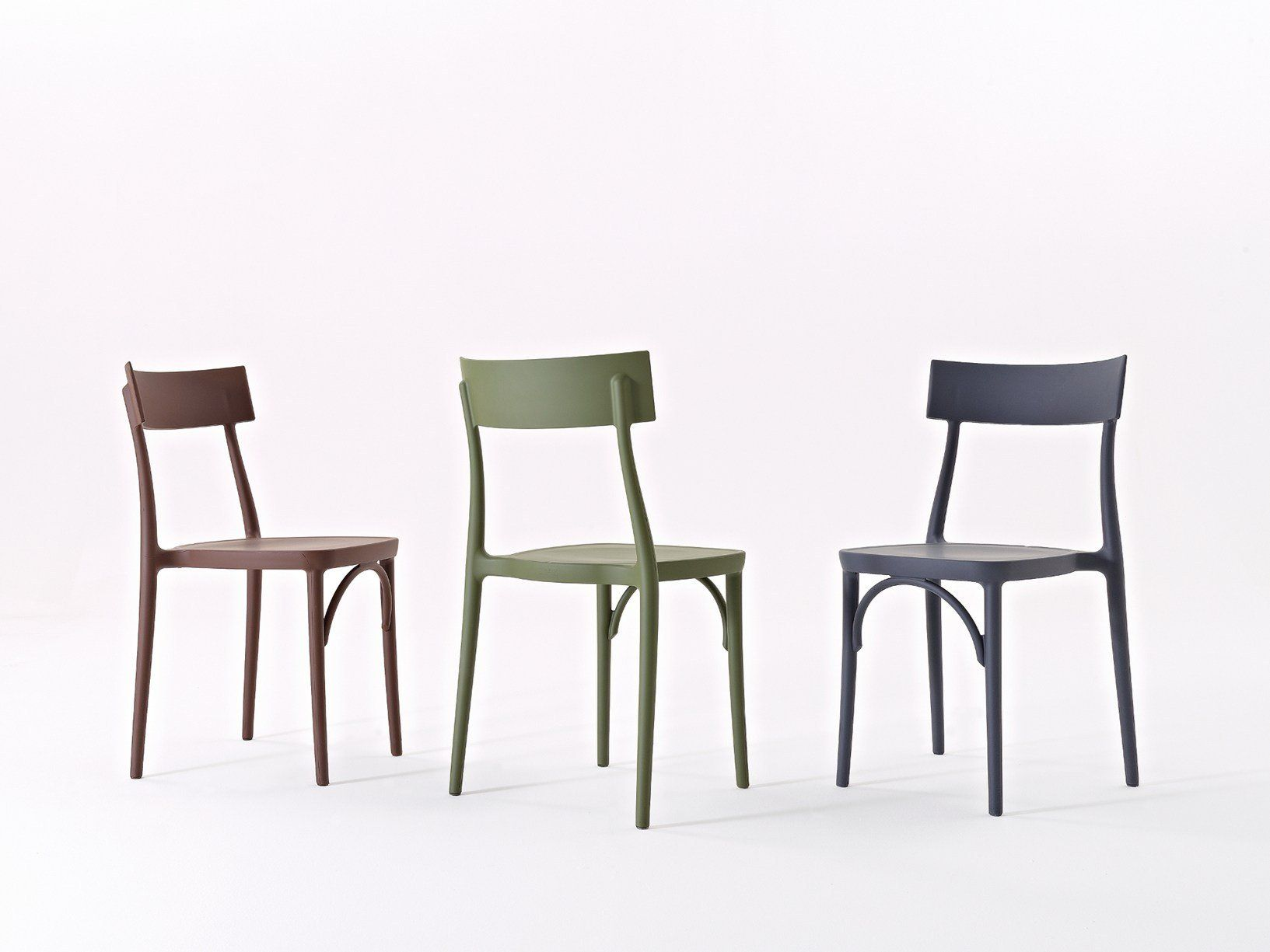 Colico Design Sedie.Novita E Best Seller Rivisitati Per Colico Design A Isaloni 2015