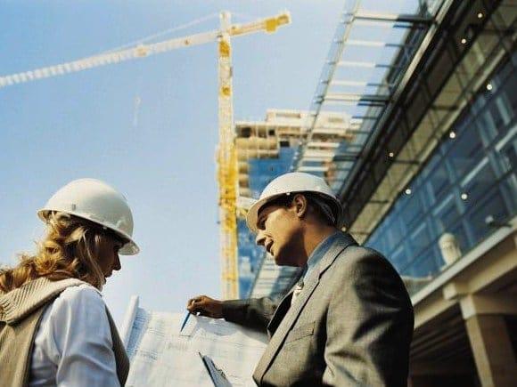 Reverse charge: guida delle Entrate alle novità in edilizia