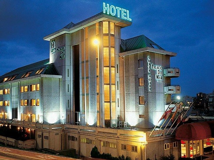 In arrivo il credito d'imposta del 30% per ristrutturare gli hotel