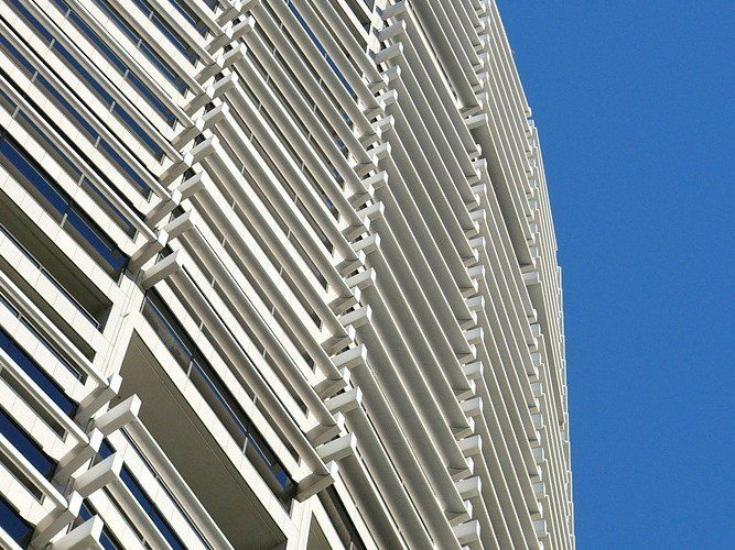 Ecobonus 65%: pronto il portale Enea per i lavori conclusi nel 2015