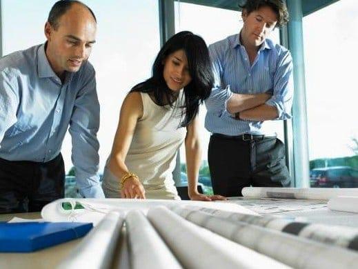 Prestazioni professionali occasionali: i dipendenti iscritti agli Albi devono avere la Partita Iva
