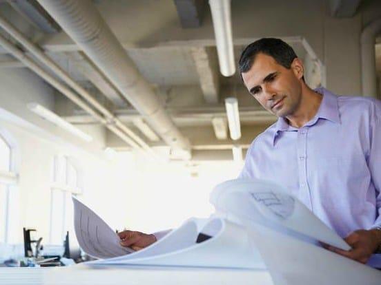 Architetti: 'includere i professionisti in tutte le politiche per le PMI'