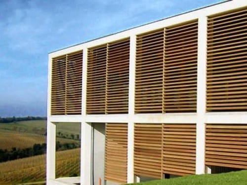 Schermature solari e caldaie a biomassa: a quali si applica l'ecobonus 65%