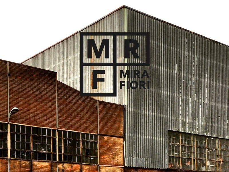 Torino: presentato il concorso internazionale 'Mirafiori'