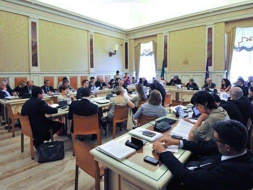 Ministro Delrio: 'confermeremo le detrazioni 50% e 65% nel 2016'