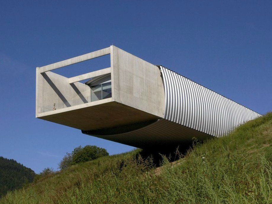 Austria: riapre al pubblico il Museum Liaunig