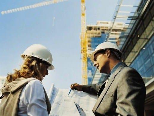 Edilizia, ecco i nuovi requisiti per fare il costruttore