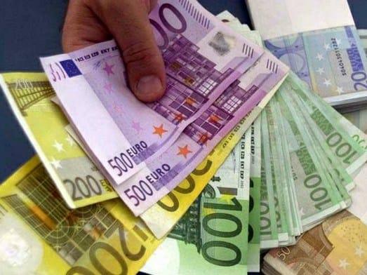Diagnosi energetiche, in arrivo 30 milioni di euro per le PMI