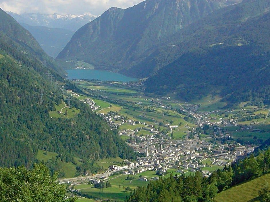 In Piemonte via libera al nuovo Piano Paesaggistico