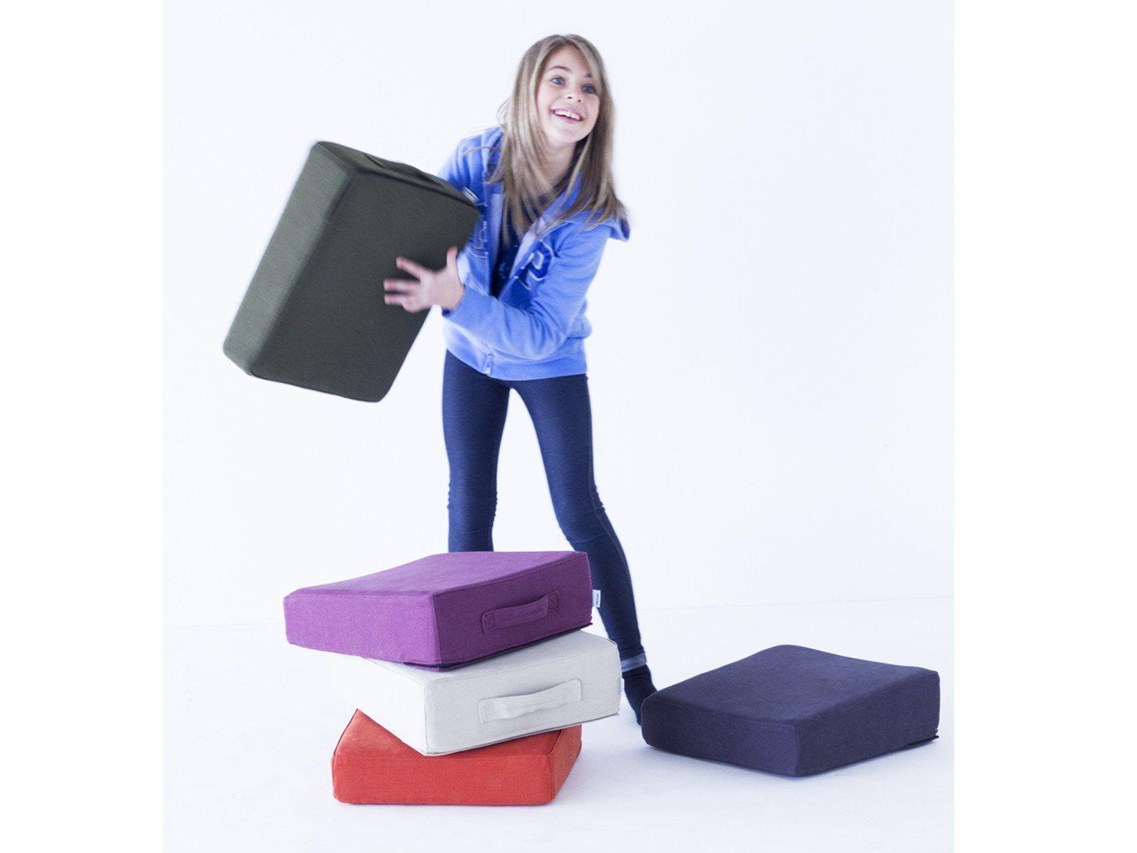 Progettare una seduta che renda possibile la postura perfetta