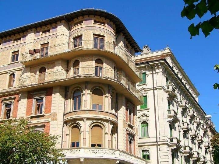 Piano Casa Renzi, in Gazzetta 468 milioni di euro per recuperare gli alloggi inagibili