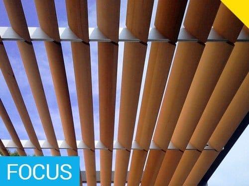 Schermature solari: come sceglierle?