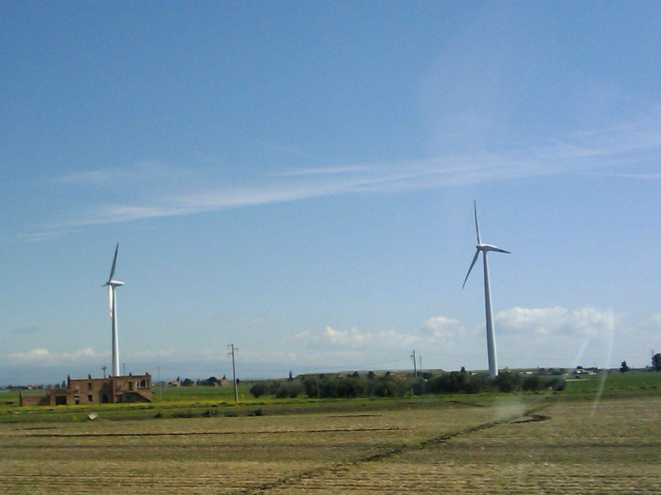 Rinnovabili, le Associazioni: 'il nuovo decreto riduce gli incentivi'