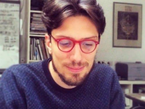CoContest: 'i designers che lavorano con noi non sono disperati ma lungimiranti e curiosi'