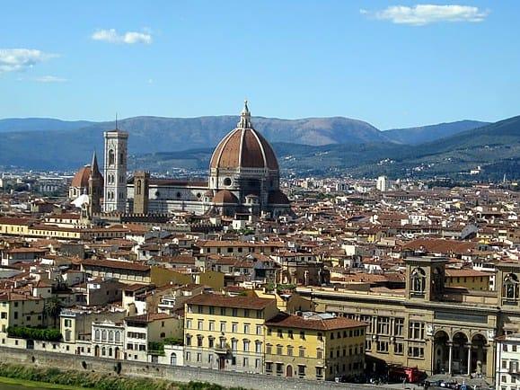 Moduli unici per l'edilizia: in Toscana uguali per tutti i Comuni