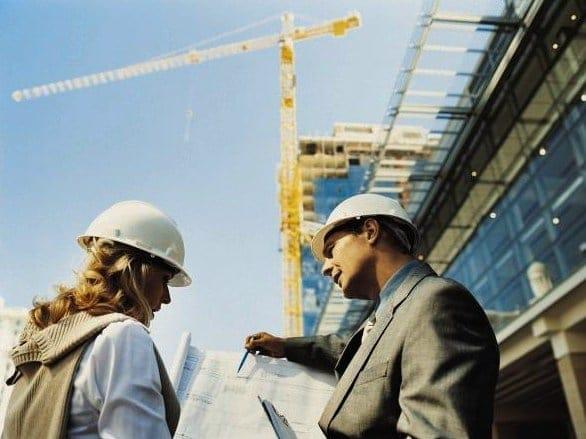 Sicurezza sul lavoro, norme più rigide nei cantieri temporanei e mobili