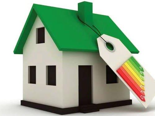 Certificazione energetica, slitta al 1° agosto il nuovo APE nazionale