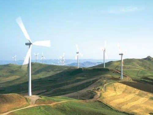 Rinnovabili non fotovoltaiche, assoRinnovabili: 'il nuovo decreto bloccherà il settore'