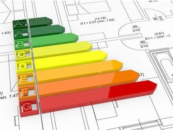 Certificazione energetica degli edifici, il nuovo APE arriverà il 1° ottobre