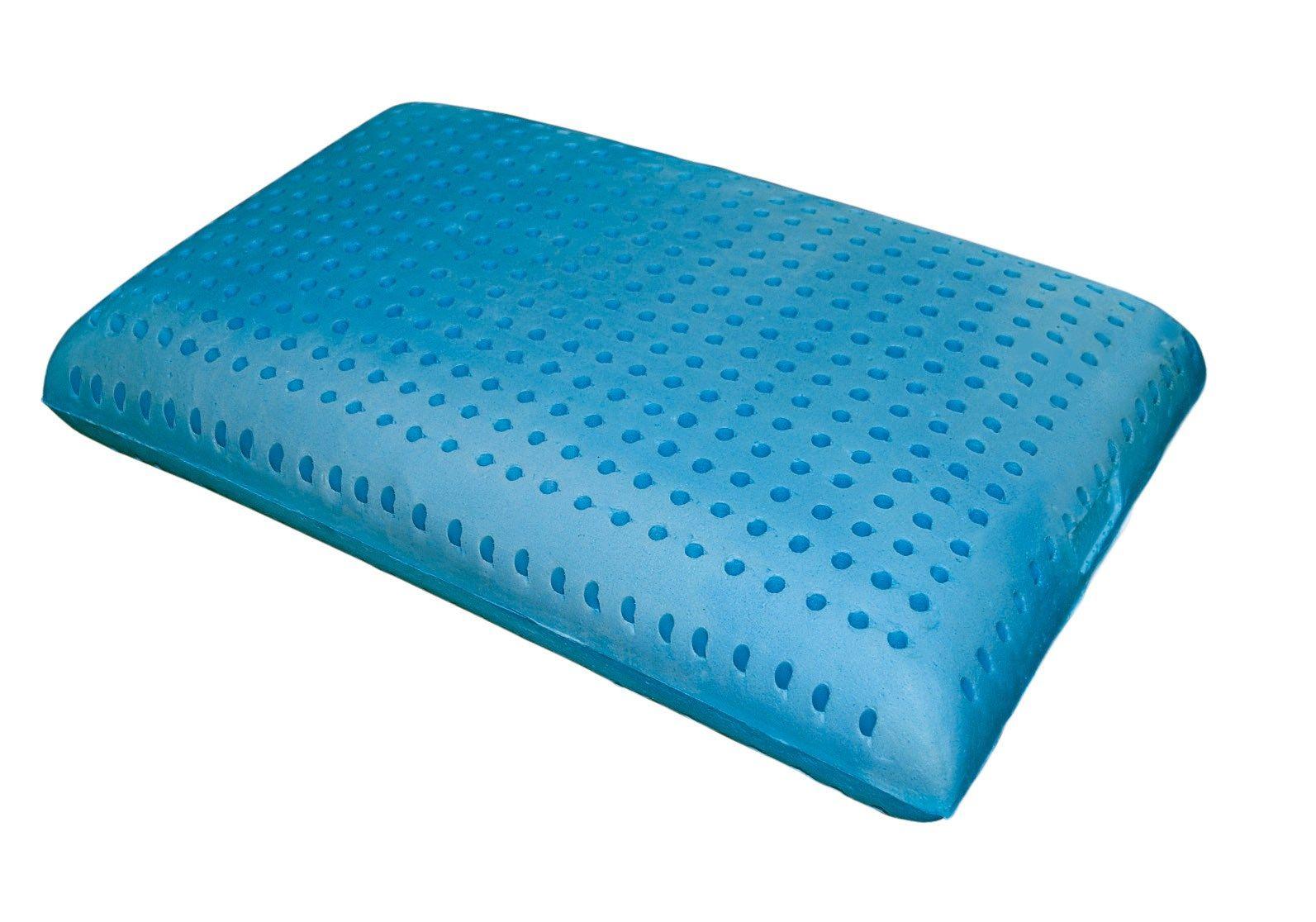 Cuscini Memory Fabricatore.Cuscini E Materassi Ad Alto Contenuto Tecnologico